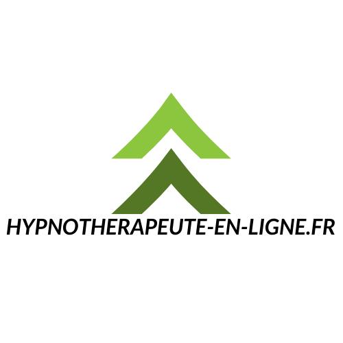 Hypnothérapie en ligne