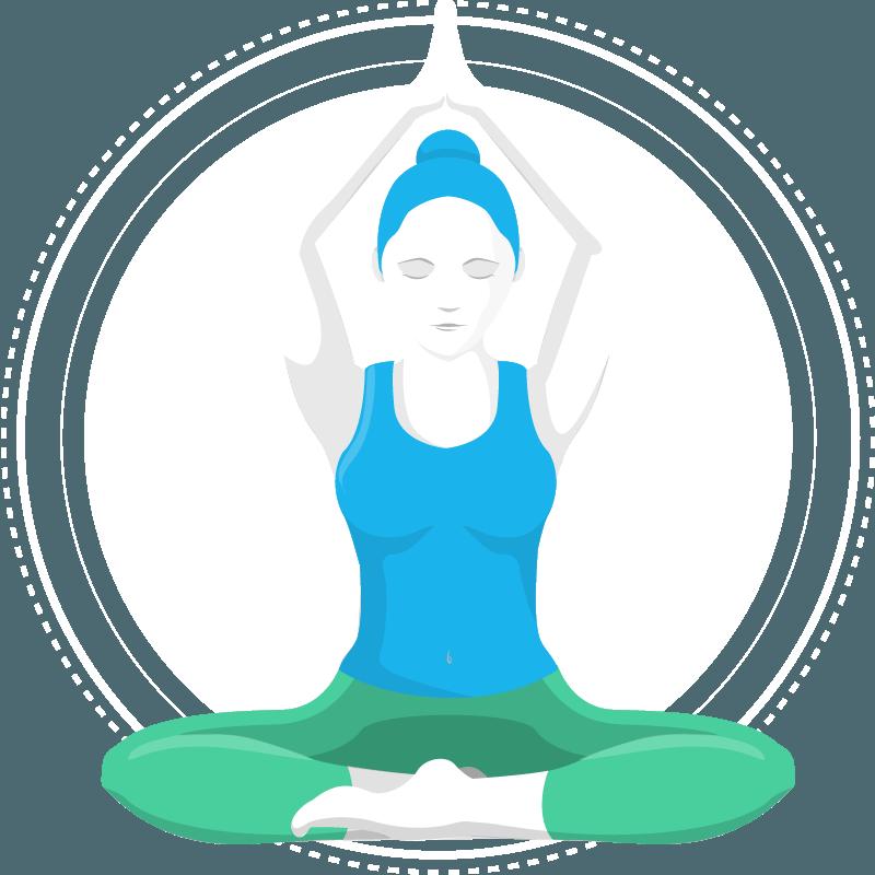 Hypnothérapie Annecy